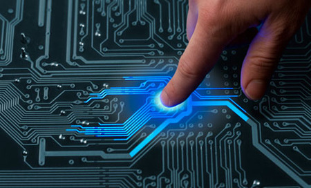 IT-Technology-Zalaris