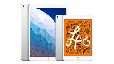 ipad-mini-2019-ipad-air-compare