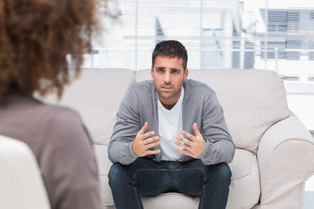how_a_psychologist_can_help_you_overcome_depression