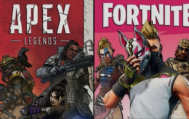 apex-legends-fortnite-1