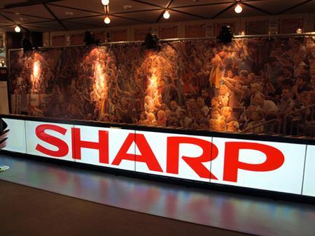 SHARP_logo_465