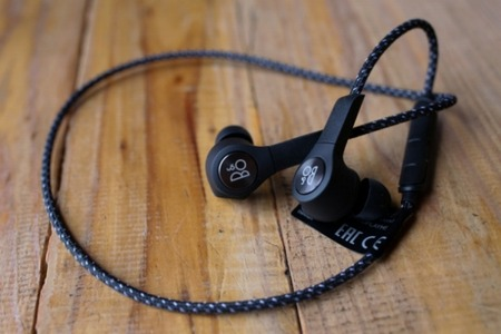 Beoplay_H5_10