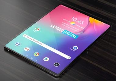 samsung-tablet-opvouwbaar-770x535