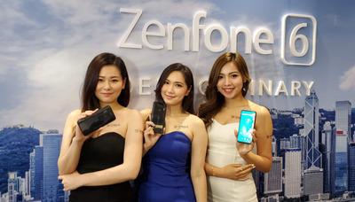 ZenFone_6_HK_01-770x439_c