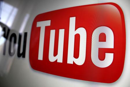 youtube_logo-1024x683