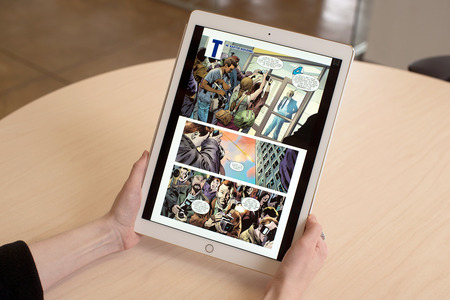 apple-ipad-pro-0030-1500x1000