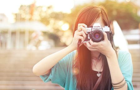 camera_girl
