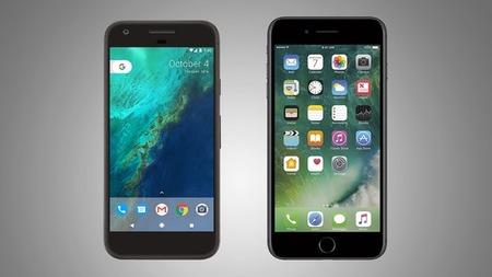 pixelxl-iphone7plus