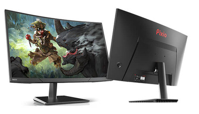 pixio-japan-144hz-curved-monitor-pxc243-eye1