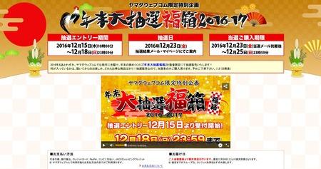 SnapCrab_NoName_2016-12-14_23-11-12_No-00