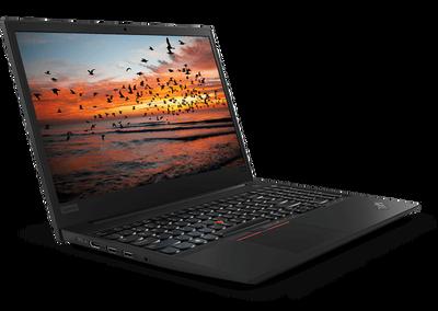 lenovo-laptop-thinkpad-e585-hero