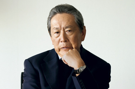 idei-nobuyuki