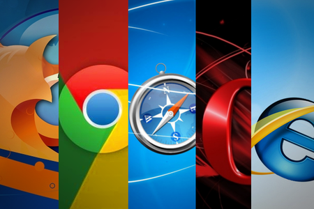 browsers-firefox-safari-opera-internet-explorer-chrome