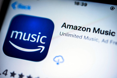 amazon-music-available-for-free
