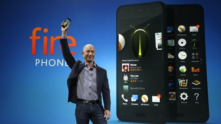 jeff-bezos-amazon-fire-phone-ap