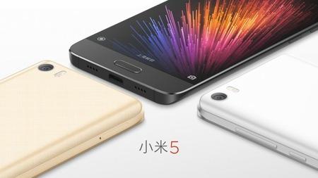 Xiaomi-Mi-5-1-654x367