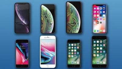 2018-iphone-comparison-1