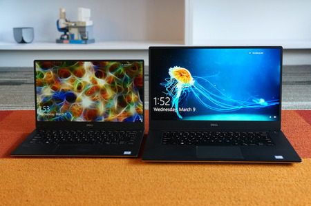 dell_xps_15_right_dell_xps_13_left_skylake-100649561-large
