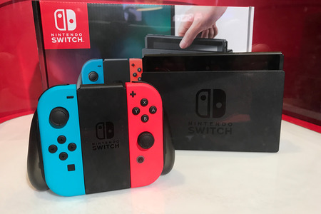 Nintendo-Switch-console-hands-on-0004