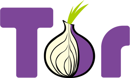 1200px-Tor-logo-2011-flat.svg