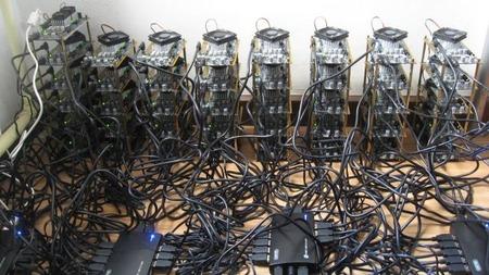130417_bitcoinmachines1