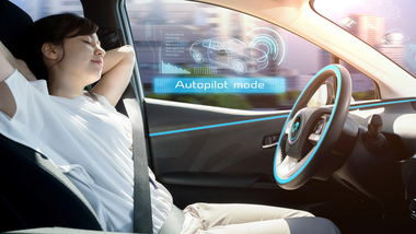 machinedesign_11433_car_driverless_692832574_0