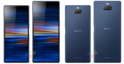 Sony-Xperia-10-Plus-1550007050-0-0