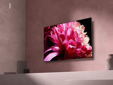kj-65x9500g_gallery_wall_screenfill