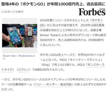 SnapCrab_NoName_2020-1-15_22-27-17_No-00