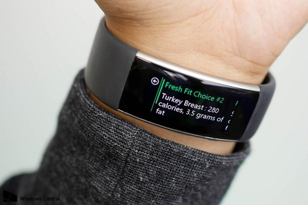 microsoft-band-2-subway-fresh