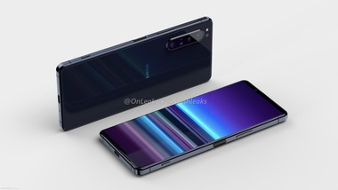 sony-xperia-5-plus-360°-video-5k-renders-dimensions