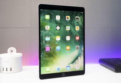 10.5-iPad-Pro-2-780x536