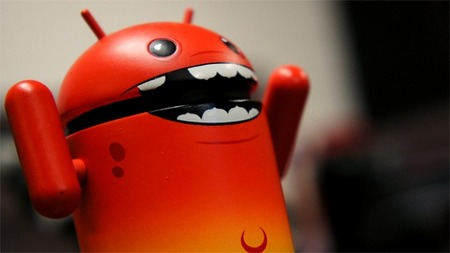 Top-10-Best-Antivirus-Apps-For-Android-Smartphones