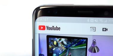youtube_logo_android_app