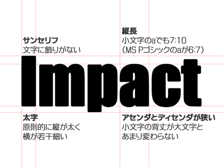 love-font-impact-04