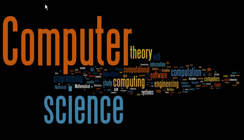 Computer-Science
