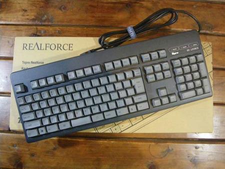 RealForce_108UG-HiPro_01
