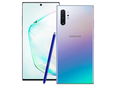 Samsung-Galaxy-Note10-Plus-1563897888-0-12