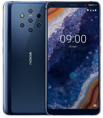 Nokia-9-Front-and-Back-Render