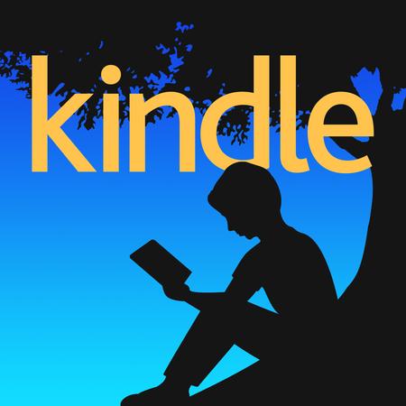 【セール】Amazon、Kindleストアで「30%OFF」や「吉本ばななキャンペーン」などを開催【電子書籍】