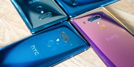 HTC-U12-alle-Farbvarianten
