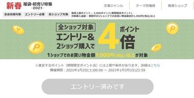 SnapCrab_NoName_2021-1-2_11-36-36_No-00