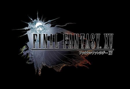 20160331-ffxv-01