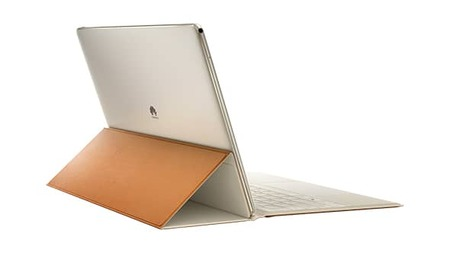 en-INTL-L-Huawei-Portfolio-Keyboard-Brown-QF7-00137-RM1-mnco