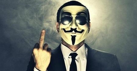 anonymous_1447931914_600x315