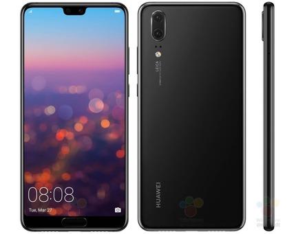 Huawei-P20-1520880536-0-0