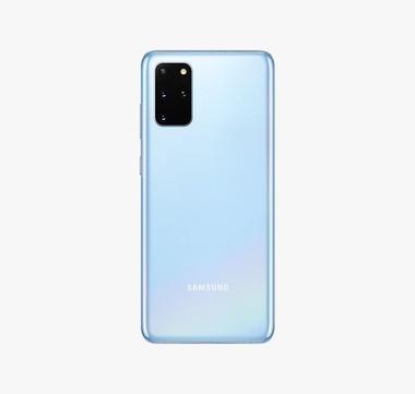 galaxy-s20_highlights_design_plus-blue-03