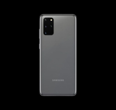 galaxy-s20_highlights_design_plus-gray-03