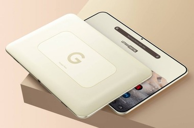 google-pixel-tablet-770x508