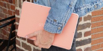 pixelbook_go_prototype_hands_on_12